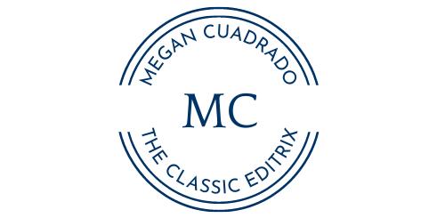 The Classic Editrix logo
